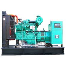 Cummins Diesel Engine Generator