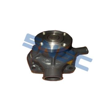 Deutz Motorteile 12273212 Wasserpumpe SNSC