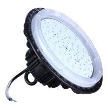 Напольный IP65 CE и RoHS 100W Водонепроницаемый НЛО светодиодный свет высокой залива