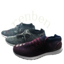 New Arriving Men Sneaker Chaussures Casual