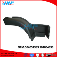 Footstep Mudguard for IVECO 504054989 504054989