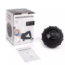 2020 NEW handheld cordless mini vibrator massage balls set for muscles