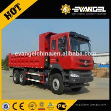 FAW caminhão 10 roda 6 * 4 caminhão basculante 10 pneus caminhão basculante 20T 30T 40T china caminhão fábrica fabricante