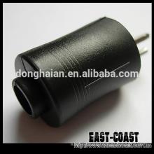 2 Pin din connector for Bang & Olufsen Speaker