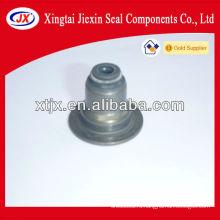 Горячие продажи клапана двигателя сальник manufactory в Китае