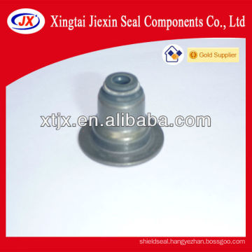 Hot sale engine valve oil seal manufactory in China