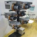 Brand New Shuttle Less Air-Jet Loom avec Staubli Cam Shedding