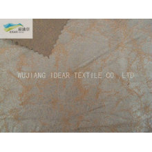 Taped Warp Suede Fabric/105DX150D Suede Fabric