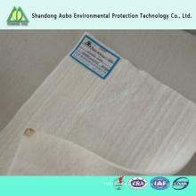 Nadel Wasserabsorbierende Viskosewatte für Matratzen
