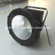 250W High Power LED High Bay Light mit UL genehmigen Meanwell Treiber 5 Jahre Garantie