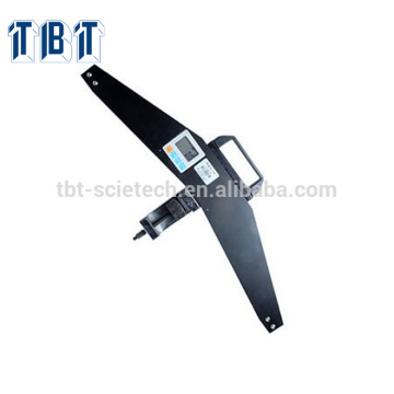 Different Capacity Rope Tension Meter, cable tension meter