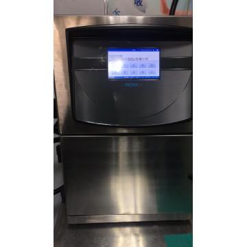 Impresora de inyección de tinta industrial Impresora de codificación de inyección de tinta