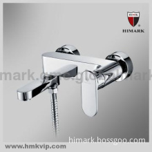 accessories faucet cold hot