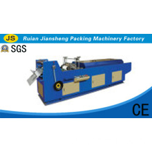 Full Automatic Envelope Tongue Gumming Machine (TJ-392)