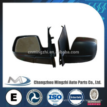 MIRROR FOR HYUNDAI H1/STAREX 2008 87610 4H400