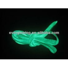 shoelace glow in the dark