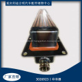 NTA855 Engine lubricating intercooler core 3026923 3020941