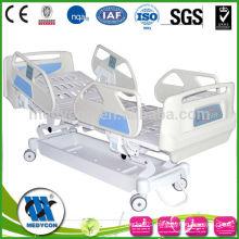 MDK-5638K(I) 5-Function electric medical beds with Nursing Control System