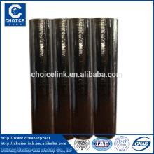 Matériau étanche auto-adhésif Kunteng EVA macromoléculaire