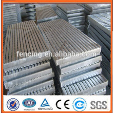 303*30*100 Stainless steel floor grating(manufacturer)