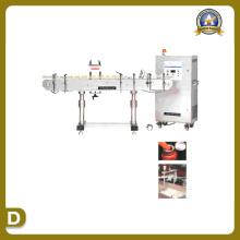 Pharmaceutical Machine of Induction Foil Sealing Machine