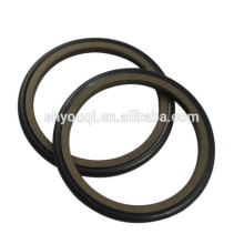 Hot selling Piston Seal Glyd Rings wholesale