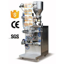 Sugar Packing Machine in Center Seal Bag