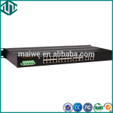 MIEN2024 Network Power Switch