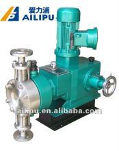 石油・ ガス産業油圧式定量ポンプ