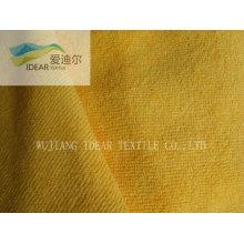 Lave o pano de Hotel toalha para bebê 012
