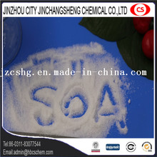 Sulfate d'ammonium (NH4) 2so4