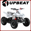 Upbeat Ce aprobado Kids 49cc Mini ATV