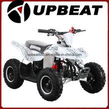 Upbeat Ce Aprovado Kids 49cc Mini ATV