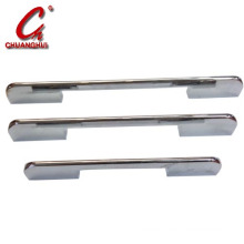 Furniture Hardware Decorate Cabinet Handle