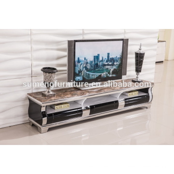 Лучший продаем дешевые ТВ стоит для живущей комнаты