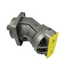 Rexroth A2FM56 / 61W-VAB027 motor fixo de pistão axial R909427217 A2FM32 A2FM45 A2FM56 A2FM63 A2FM80 A2FM90