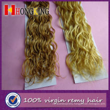 Hair Extension Philippines Italian Wave