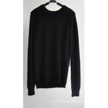 Winter Frauen Langarm Strick Pullover Pullover