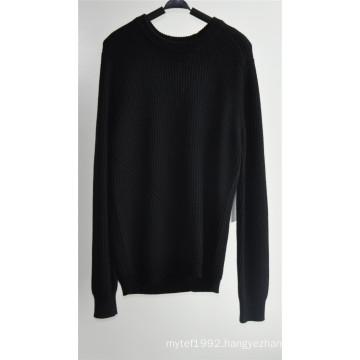Winter Women Long Sleeve Knit Pullover Sweater