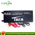 Espeon Promotional Gift Items 4000W Micro Grid Tie Solar Inverter