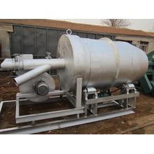 Ang MP pulverized karbon burner