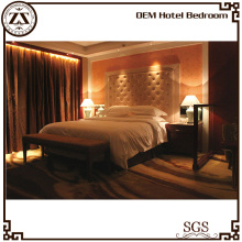 Made in Guangzhou Hotel Extra Bed (ZZ-119-1)