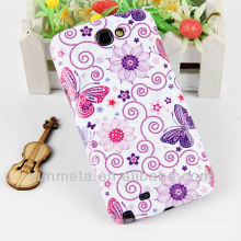Sublimation Phone Cover Case For Heat Transfer Printing