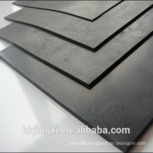 Good Elastic NR Natural Rubber Sheet