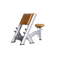 Ce Approved Commercial Scott Bench