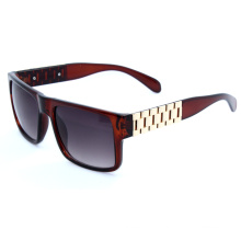 Hight End Sunglasses (Y0029)