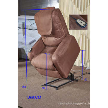 Recliner Massage Chair Lift Chair (D01-S)