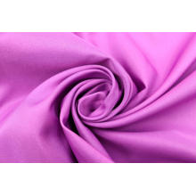 Factory Price 100%Polyester Pongee 190T Fabric