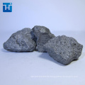 Steel Making Casting Metallurgical Material FeSiMg Alloy