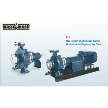 Bare Shaft Centrifugal Pump PS 50-Xx/Xx